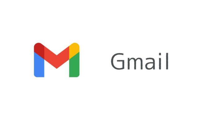 Gmailにメールが届かない