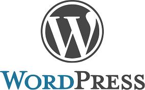 WordPress5.8でのウィジェットブロック無効化について